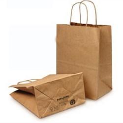 87145 SUPER ROYAL SHOPPING BAG