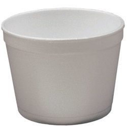 Wincup, 32FC49 213622, Food Container, 18 Series, 32 oz Capacity, Foam