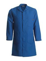 Workrite FR Lab Coat Nomex IIIA - Men's