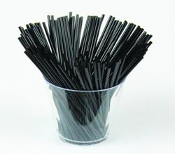 Cell-O-Core, Bar-Pak™, 68170203, Bar Stirrer, Polypropylene, 5.25 in, 10000 Case