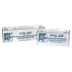 Anchor Packaging, Prime Source®, 75003821, Foodservice Film, 12 in, 2000 ft, Cling Property