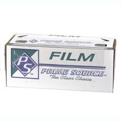 Anchor Packaging, Prime Source®, 75003831, Foodservice Film, 18 in, 2000 ft, Cling Property