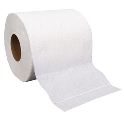 Right Choice 2-Ply Standard Bath Tissue 96/Case