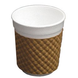 Sunny General Trading Inc, JHS10-20, Cup Sleeve, 10 to 20 oz Java Cups