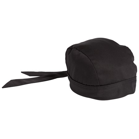 0155C Skull Cap