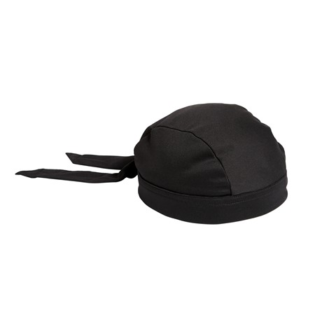 0162 Kool Skull Cap