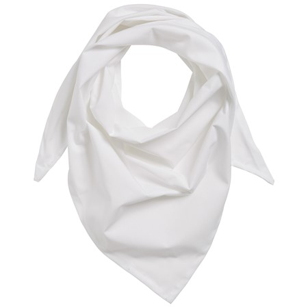 0175 Neckerchief