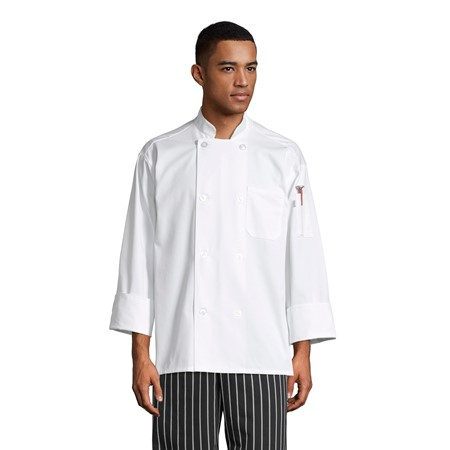 0400Uncommon Chef Coat