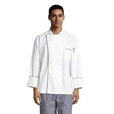 0432 Murano Chef Coat