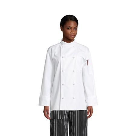 0435 Soho Chef Coat