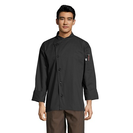 0482 Rio Chef Coat