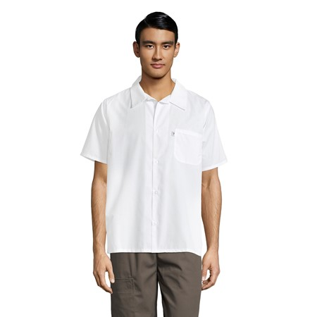 0920 Classic Utility Shirt