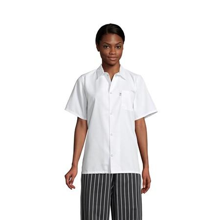 0925P Extreme Utility Shirt W/ Mesh