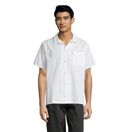 0950P Extreme Utility Shirt