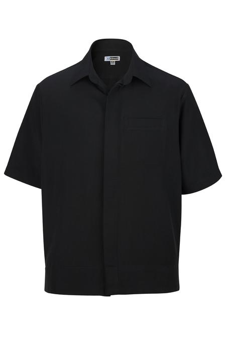 Batiste Camp Shirt 1031