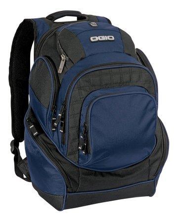 OGIO - Mastermind Pack. 108091