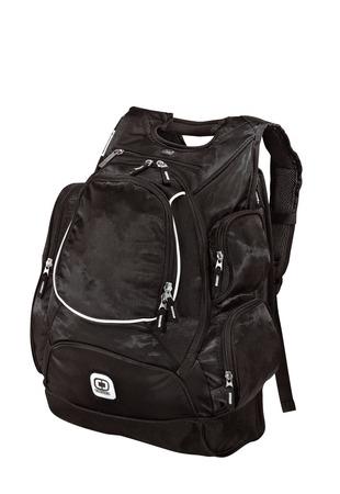 OGIO - Bounty Hunter Pack.  108105