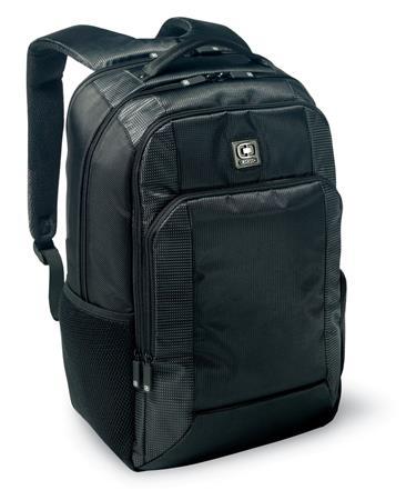OGIO - Roamer Pack - 110172