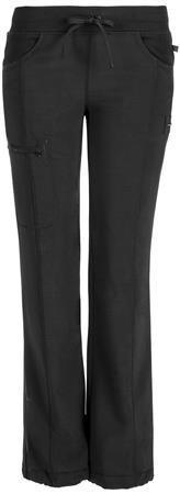 Low Rise Straight Leg Drawstring Pant 1123AT (Tall)