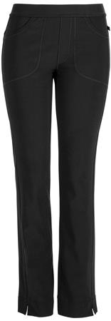 Cherokee Low Rise Slim Pull-On Pant 1124AT