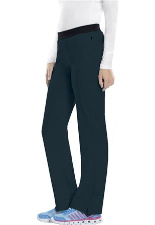 Low Rise Slim Pull-On Pant 1124AT