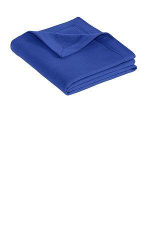 Gildan DryBlend Stadium Blanket. 12900
