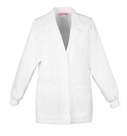 """30"""" Lab Coat 1302"""