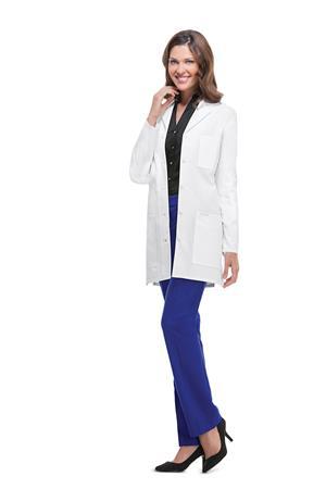 """32"""" Lab Coat 1462A"""