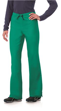 Fundamentals F3 Ladies Professional Pant 14712