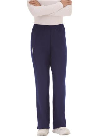 Fundamentals Ladies Cargo Pant 14720