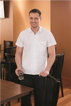 Five Star Chef Cook Shirt 18010
