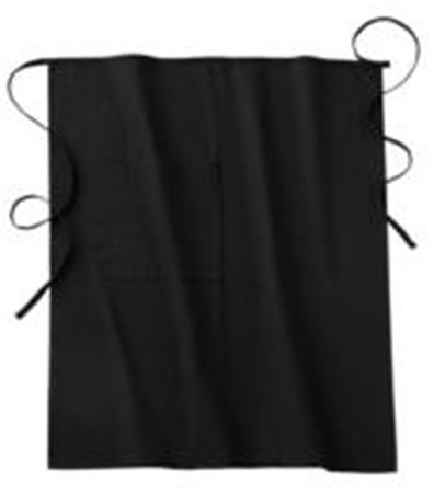 Five Star Long Bistro Apron 18024