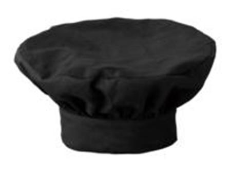 Five Star Chef Hat 18202