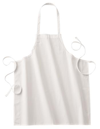 Five Star Bib Apron 18204