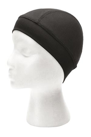 Five Star Mesh Skull Cap 18223