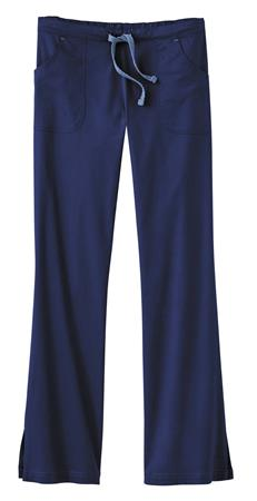 Bio Stretch  Ladies Everyday Pant 19208