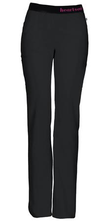 """So In Love"" Low Rise Pull-On Pant 20101A"