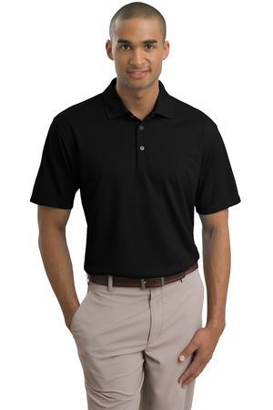 Nike A2 Golf - Tech Basic Dri-FIT Polo. 203690