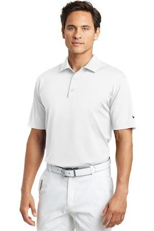 Nike Tech Basic Dri-FIT Polo.  203690