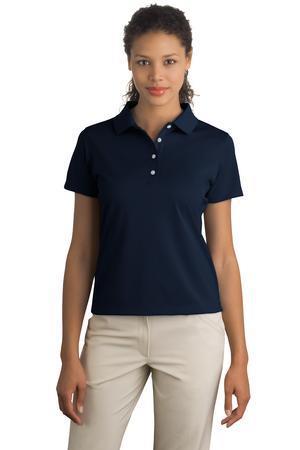 Nike A2 Golf - Ladies Tech Basic Dri-FIT Polo.203697