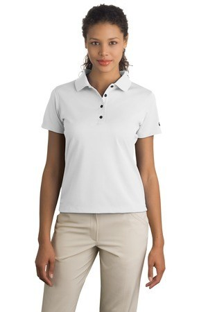 Nike A2 Golf - Ladies Tech Basic Dri-FIT Polo.203697