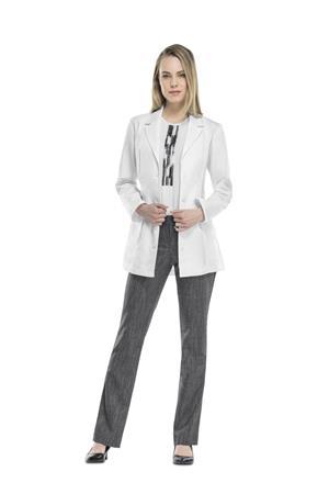 """30"""" Lab Coat 2316"""