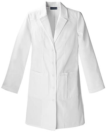 Cherokee 36 Inch Lab Coat 2319