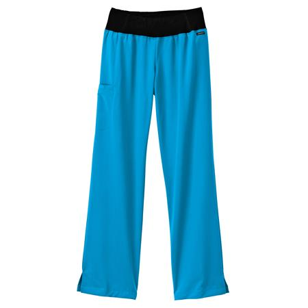 Jockey® Modern Ladies Yoga Pant 2358