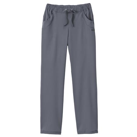 Jockey® Scrubs Ladies Grommet Pant 2369