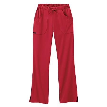 Jockey® Classic Ladies Next Generation Comfy Pant 2377