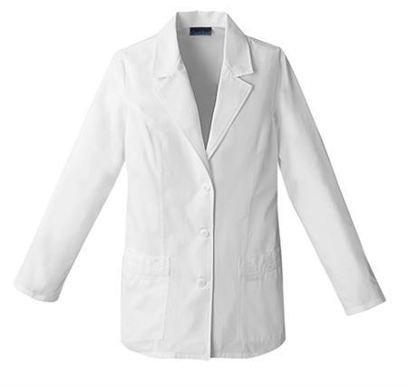 """29"""" Lab Coat 2390"""