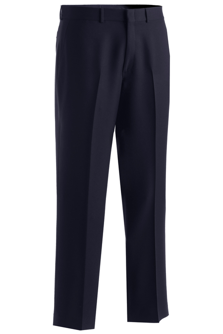 Men's Washable FF Suit Pant 2525