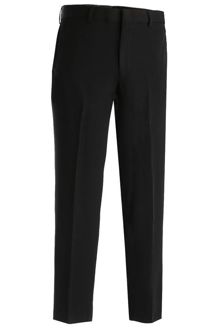 Men's Classic Fit Trouser Pant 2550
