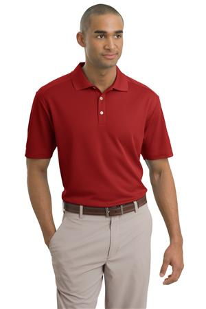 Nike Golf - Dri-FIT Classic Polo. 267020